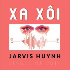 Xa Xôi (Single)