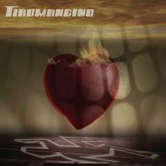 Indagine su un sentimento - Tiromancino