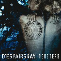 Monsters - D'espairsray