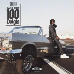 Sans Toit, 100 Doigts (Single)