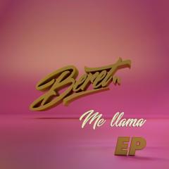 Me llama EP - Beret