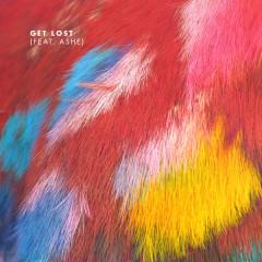 Get Lost (Single)