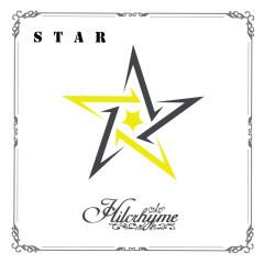 Star Remake Best 3 - Hilcrhyme
