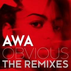 Obvious - Awa