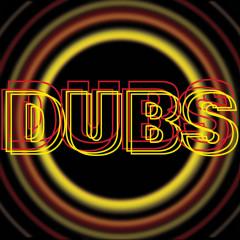 Dubs - Cidade Negra