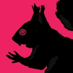 Orava (Single)