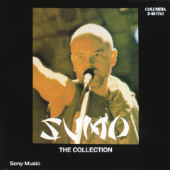 The Collection - SUMO