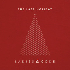 The Last Holyday (Single)