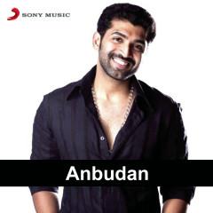 Anbudan (Original Motion Picture Soundtrack) - Jai