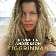 Tiggrinnan - Pernilla Andersson