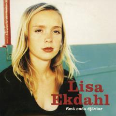 Små Onda Djävlar - Lisa Ekdahl