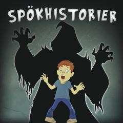 Spökhistorier - John Harrysson, Karin Hofvander, Spöket på Canterville