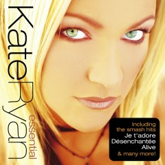 Essential - Kate Ryan