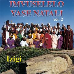 Izigi - Imvuselelo Yase Natali