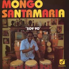Soy Yo - Mongo Santamaria