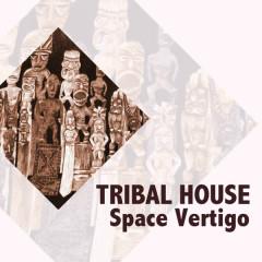 Space Vertigo - Various Artists