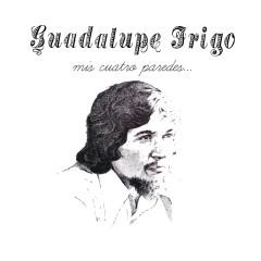 Mis 4 Paredes - Guadalupe Trigo