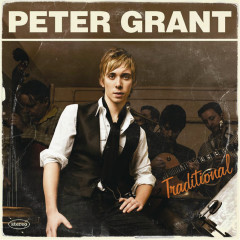 Traditional - Peter Grant