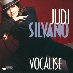 Vocalise - Judi Silvano