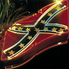 Give Out But Don't Give Up (Expanded Edition) - Primal Scream