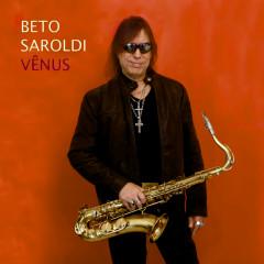 Vênus - Beto Saroldi