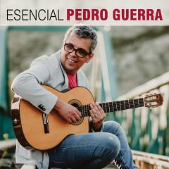 Esencial Pedro Guerra - Pedro Guerra