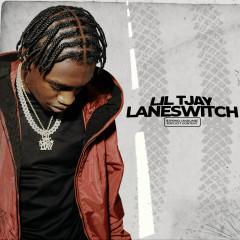 LANESWITCH - Lil Tjay