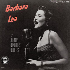 Barbara Lea - Barbara Lea