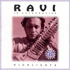 In Celebration Highlights - Ravi Shankar