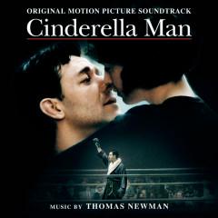 Cinderella Man - Thomas Newman, Various Artists
