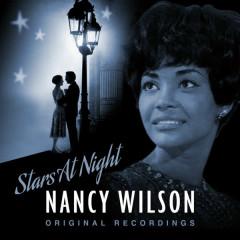 Stars at Night - Nancy Wilson
