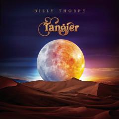 Tangier - Billy Thorpe