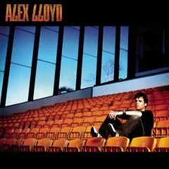 Alex Lloyd - Alex Lloyd