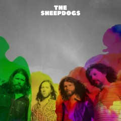 The Sheepdogs (Deluxe) - The Sheepdogs
