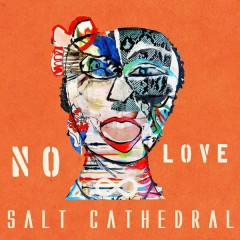 No Love - Salt Cathedral