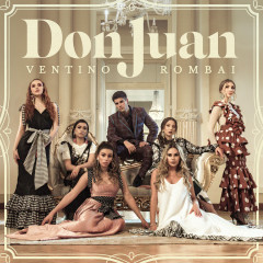 Don Juan - Ventino, Rombai