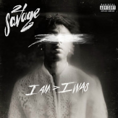 Out For The Night, pt. 2 (Single) - 21 Savage