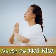 Phật Giáo - Mai Kha