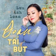 Đoạn Tái Bút - Lưu Ánh Loan
