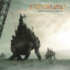 Prehensile Tales - Pattern-Seeking Animals