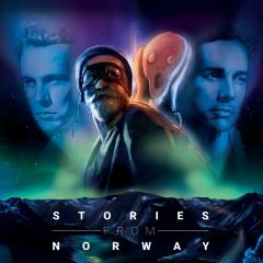 Stories From Norway: Skrik - Ylvis