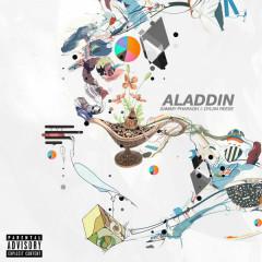 Aladdin (Single)