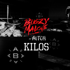 Kilos (feat. Aitch) - Bugzy Malone, Aitch