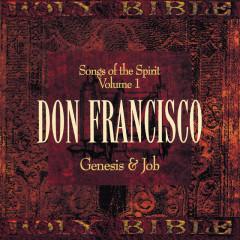 Genesis And Job - Don Francisco