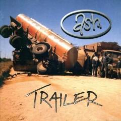 Trailer - Ash