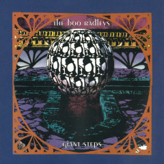 Giant Steps (Expanded Edition) - The Boo Radleys