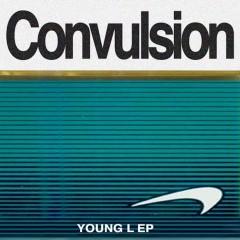 Convulsion - Young L