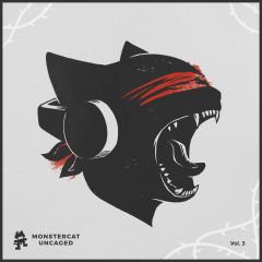 Monstercat Uncaged Vol. 3 - MUZZ, Koven, Feint, Slander, Kayzo
