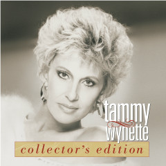 Collector's Edition - Tammy Wynette
