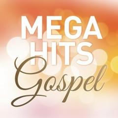 Mega Hits Gospel